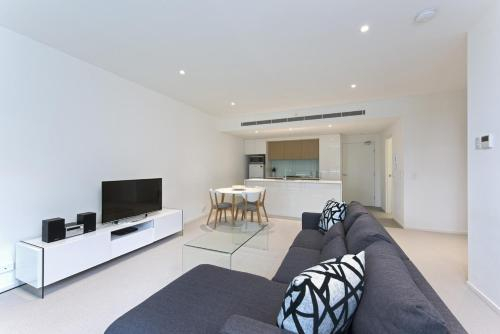 Astra Apartments Macquarie Park, Ryde