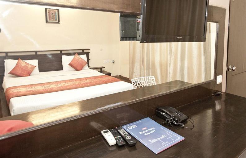 OYO 429 Hotel Shubhdeep Ashiyana, Gurgaon