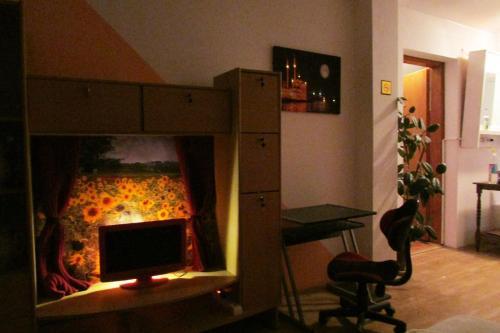 Rozengrad Apartment Nis, Niš