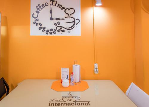 Hotel Internacional, n.a32