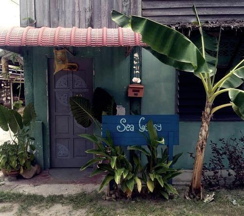 SHAKA SeaGypsy, Langkawi