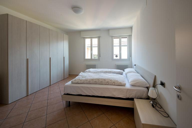 Residence Miriam, Trento