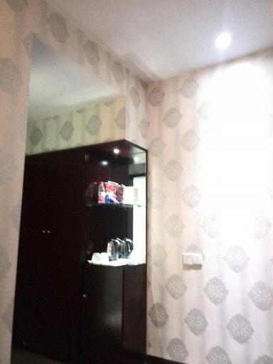 Meidu City Hotel-tuangui Branch, Wuxi