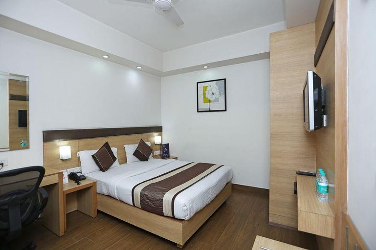 OYO 11326 Hotel Camria, Gurgaon