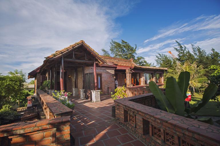 Van Chai Resort, Sầm Sơn