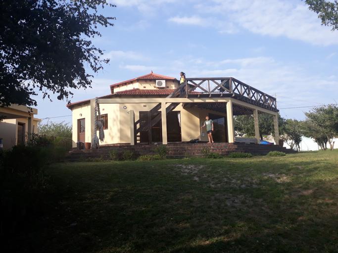Lilin's Place, Bilene