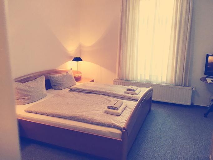 Hotel Freiheiter Hof, Borken