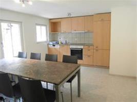 Schwizi's Holiday Apartments - Inh 26347, Interlaken