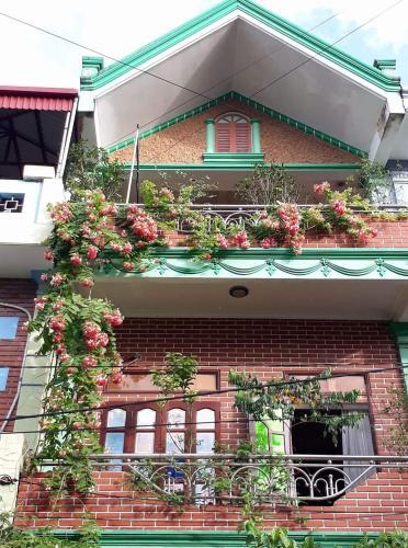 Thanh Nam Homestay, Ninh Bình