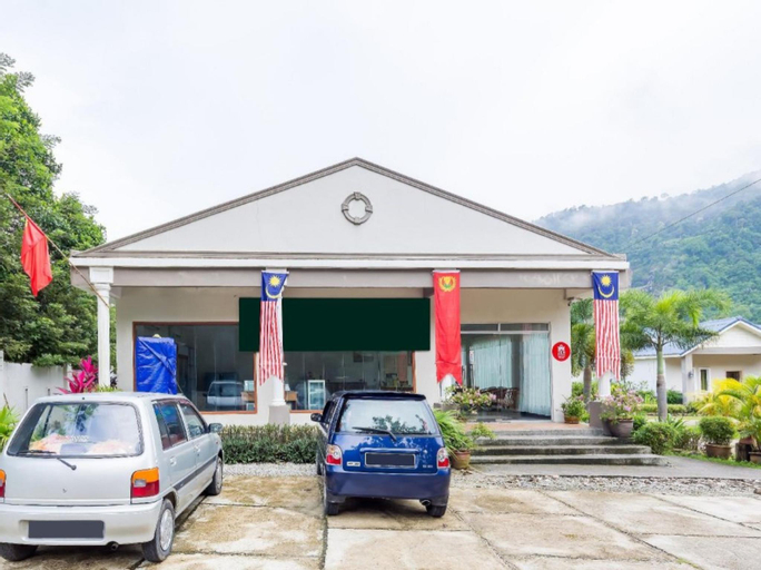 Dream Garden Resort Langkawi, Langkawi