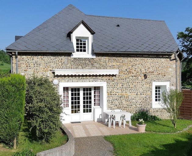 Gite Bernet - Le Cottage, Pyrénées-Atlantiques