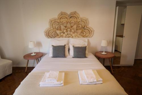 67 suites, Lisboa