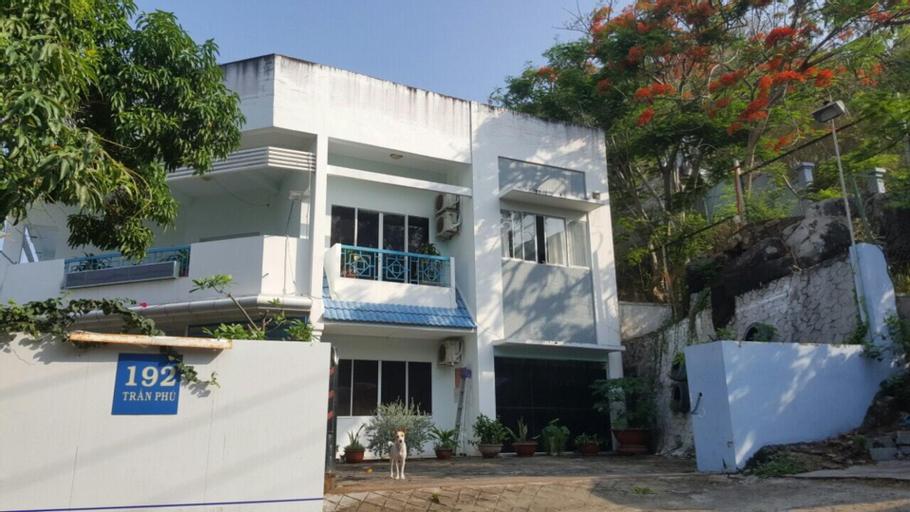 Minh Ngoc Homestay Vung Tau, Quận 8