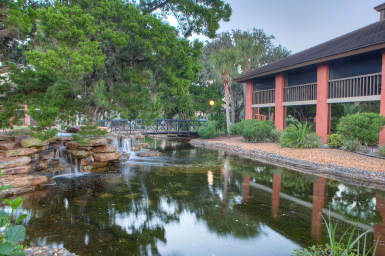 Legacy Vacation Resorts Palm Coast, Flagler