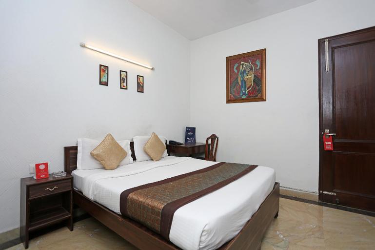 OYO 2256 Hotel Excellency, Gurgaon