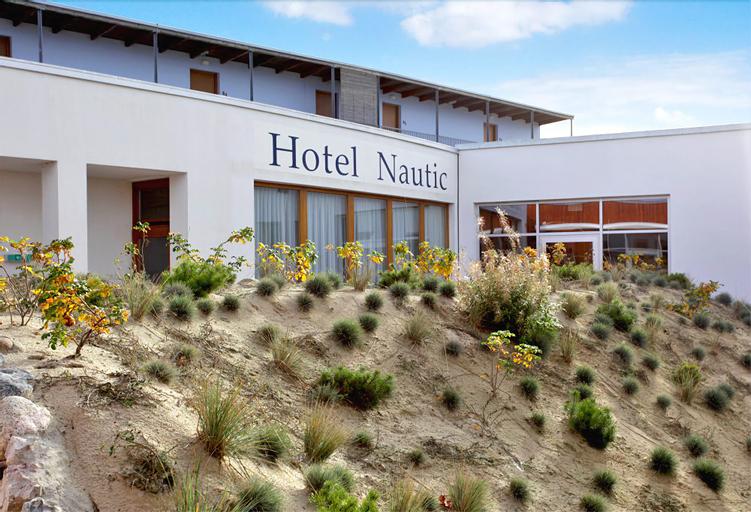 Nautic Usedom Hotel & SPA by SEETELHOTELS, Vorpommern-Greifswald