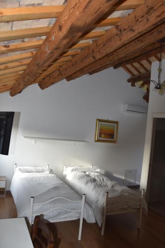 Adria bnb, Rovigo