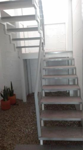 e-Lofts, San José de Cúcuta