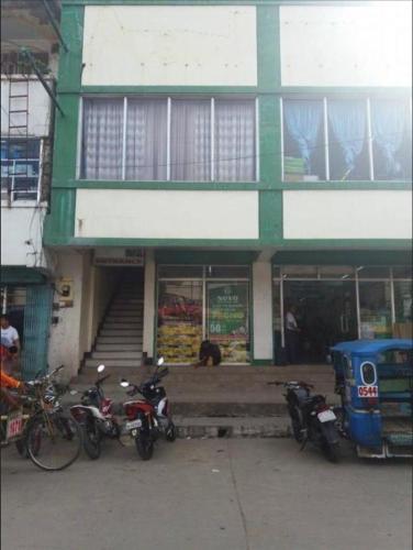 Asia Novo Boutique Hotel - Catbalogan, Catbalogan City