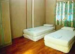 Redang Bay Resort Travel & Tours Sdn. Bhd., Kuala Terengganu