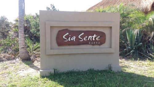 Sia Sente Estate Mozambique, Jangamo