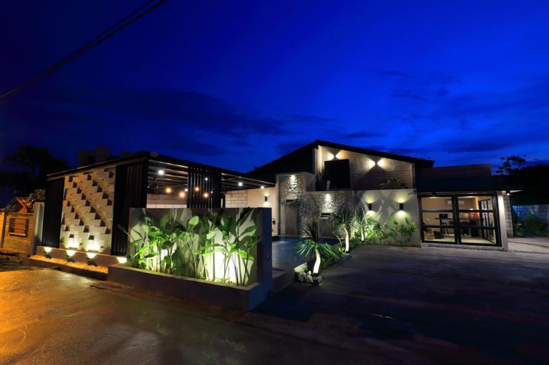 Laman Sentosa Boutique Residence, Kuantan