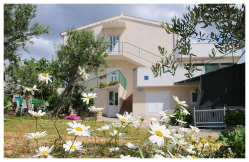Apartments Bolanca, Primošten