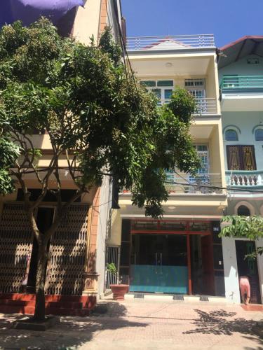 Home-made, Ninh Bình