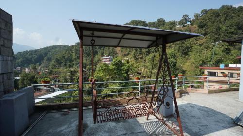 Top Choice Guest Home, Gandaki