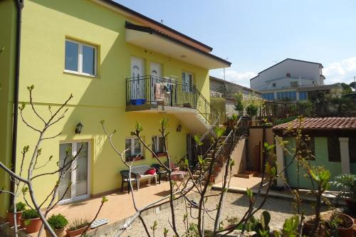 Apartments by the sea Funtana (Porec) - 6905, Vrsar
