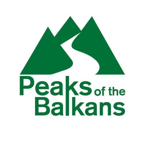 Peaks of the Ballkans Tour ( Hostel Panorama ), Peć