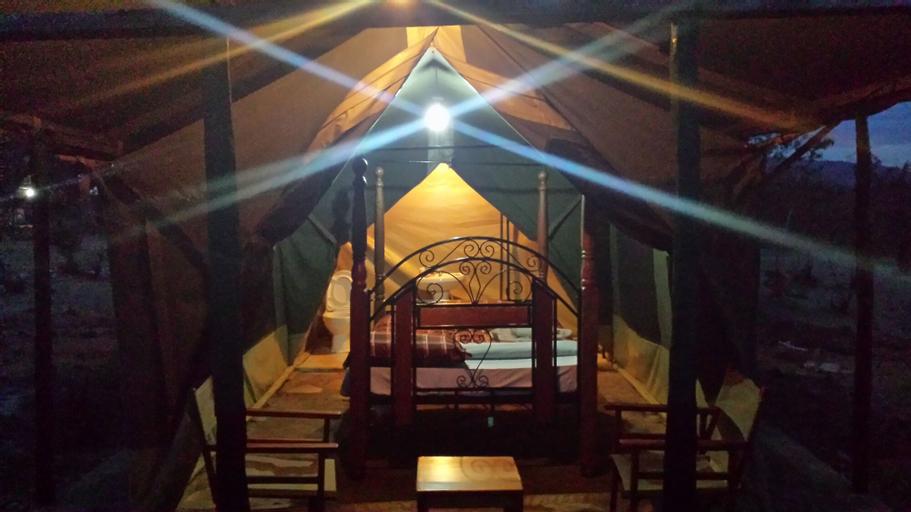 Destiny Eco Camp, Narok West
