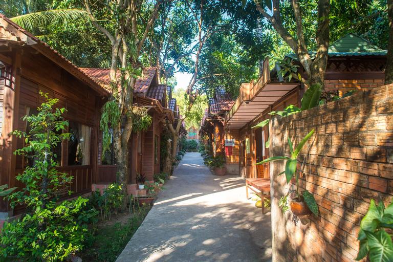 Cosy Bungalow Phu Quoc, Phú Quốc
