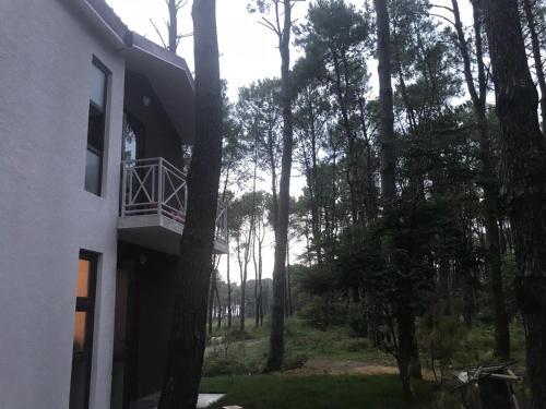 Shekvetili Lux House, Ozurgeti
