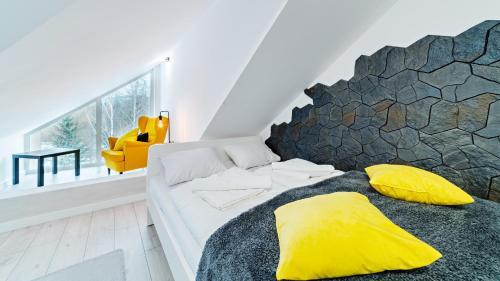 Apartamenty Sun & Snow Karpacz Konopnickiej, Jelenia Góra