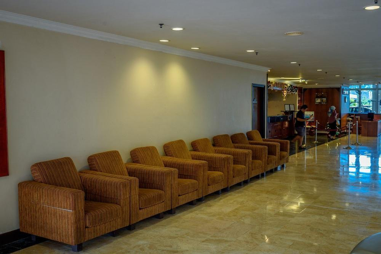 H Suites, Pulau Penang