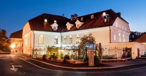 Hotel MD Kamnik, Kamnik