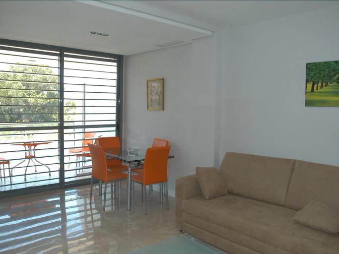Apartamento Vergel de Denia 018, Alicante