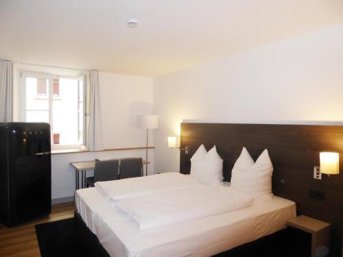 MO Hotel, Ingolstadt