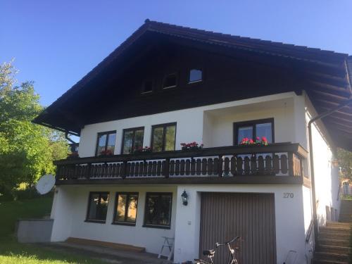 Ferienhaus Am Sonnenhang, Salzburg Umgebung