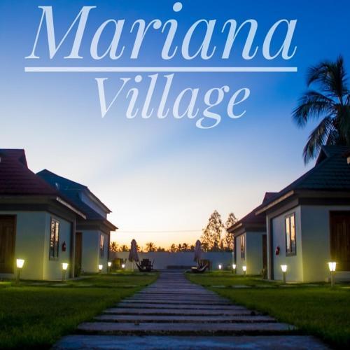 Mariana Village, Nicoadala
