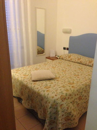 Hotel Excelsior, Savona