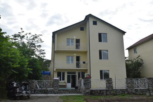 Guesthouse Mirabela, Ozurgeti
