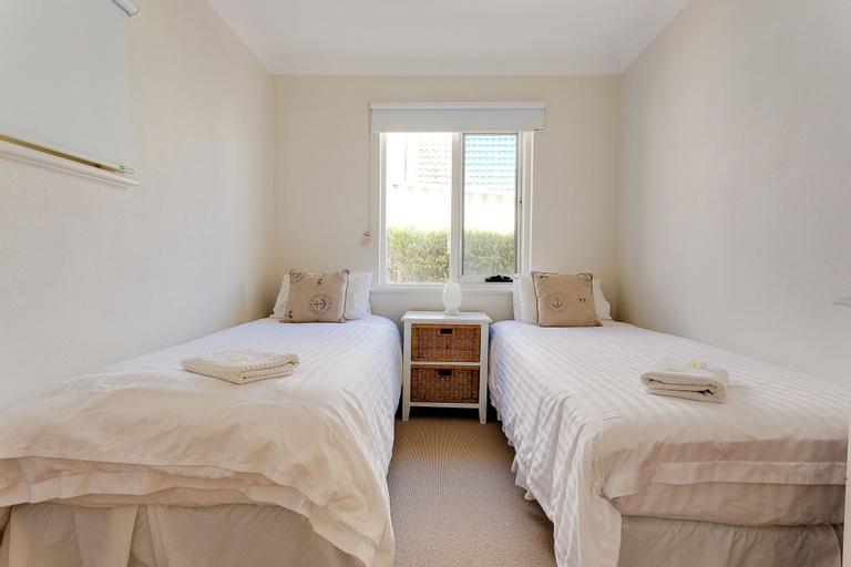 Cottesloe Beach House I, Cottesloe
