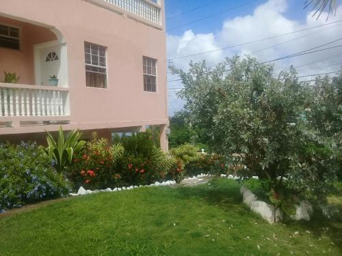 BEST VIEW APARTMENTS- Ocean View, Walk to the Beach,