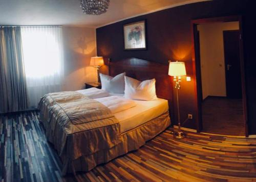 Boutique Hotel 38, Gifhorn