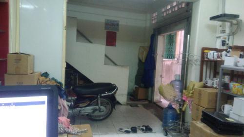 Cat Tuong Guesthouse, Phú Nhuận