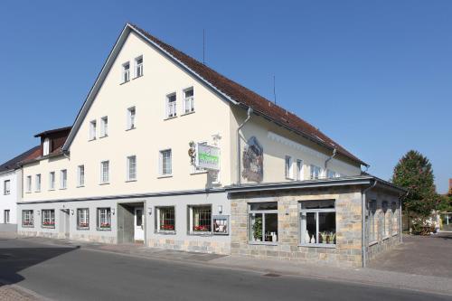 Hotel-Restaurant Salzerhof, Paderborn
