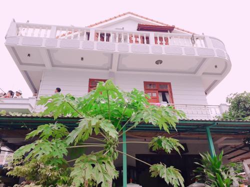 Homestay Thu Trang, Hội An