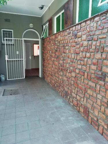 Beacon Lodge, Windhoek West